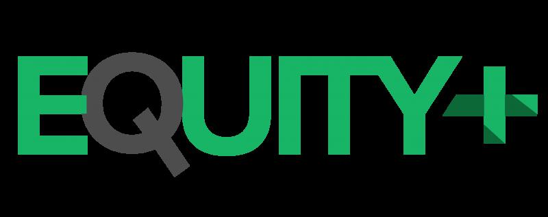 WeDrive-2020Mktg-ProgramLogos-Equity+